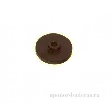 Uponor SPI MLC режущий диск 63-110 Артикул 1014320