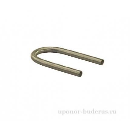 Uponor MLC гибочная пружина наружная 25  Артикул 1013794