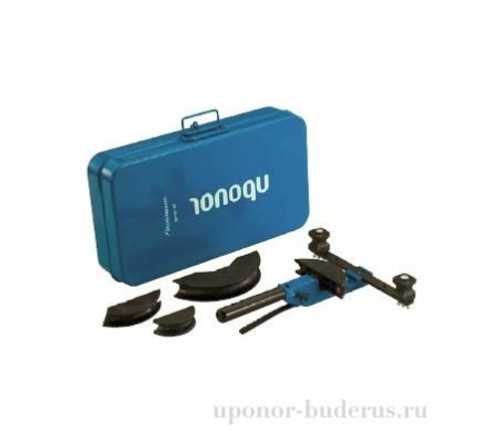 Uponor Uni Pipe PLUS трубогиб 16-32  Артикул 1013773