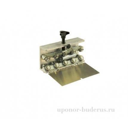 Uponor MLC выпрямитель для труб 14-25 Артикул 1010512