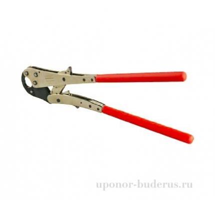 Uponor S-Press ручной инструмент без вкладышей 14-20 Артикул 1015764