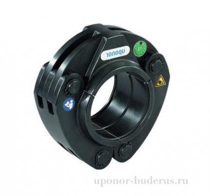 Uponor S-Press обойма 90  Артикул 1046543