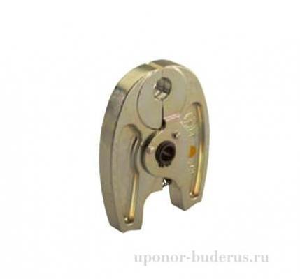Uponor S-Press клещи Mini KSP0 16  Артикул 1007091