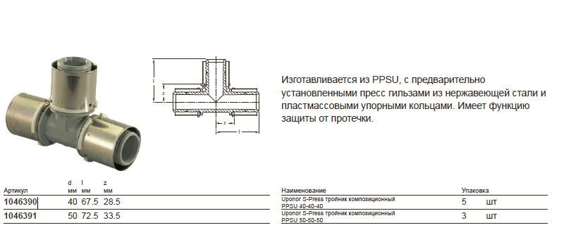 Размер на Upоnur 1046390
