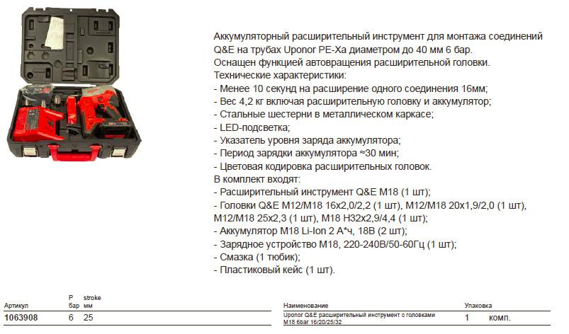 Размер на Upоnur 1063908