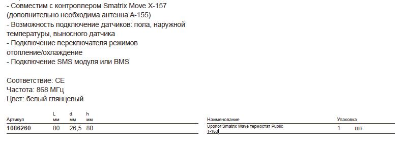 размери-Uponor-Smatrix-1086260