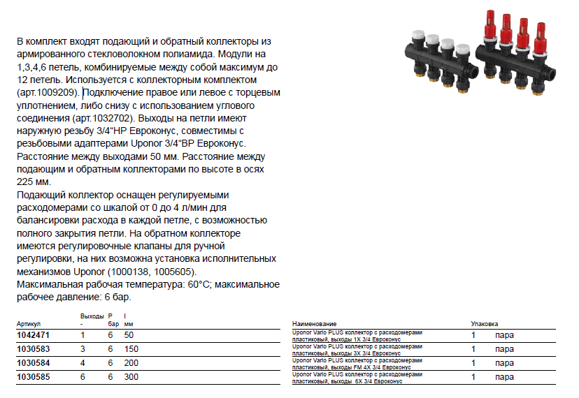 Размеры-на-Uponor-144