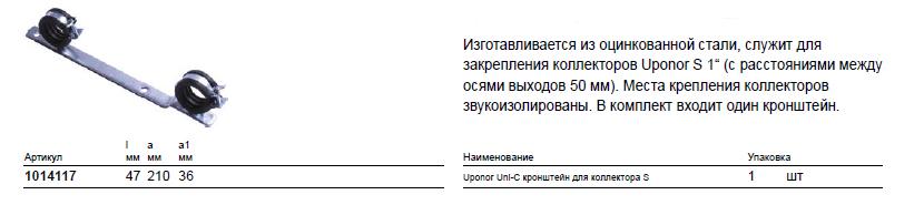 Размеры-на-Uponor-318